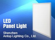 Shenzhen Antop Lighting Co., Ltd.