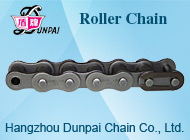 Hangzhou Dunpai Chain Co., Ltd.