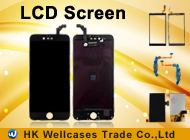 HK Wellcases Trade Co., Ltd.