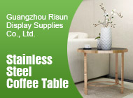 Guangzhou Risun Display Supplies Co., Ltd.