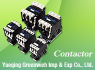 Yueqing Greenwich Imp & Exp Co., Ltd.