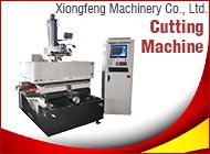 Xiongfeng Machinery Co., Ltd.
