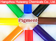 Hangzhou Huiwang Chemicals Co., Ltd.