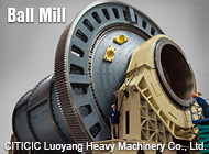 CITICIC Luoyang Heavy Machinery Co., Ltd.