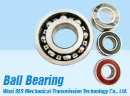 Wuxi BLS Mechanical Transmission Technology Co., Ltd.