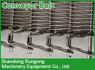 Shandong Rungong Machinery Equipment Co., Ltd.