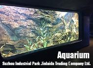 Suzhou Industrial Park Jinlaida Trading Company Ltd.