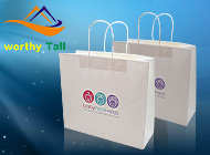 Worthy Tall Industry Co., Ltd. of Dongguan City