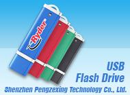 Shenzhen Pengzexing Technology Co., Ltd.