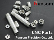 Runsom Precision Co., Ltd.