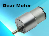 Kingly Motor Co., Ltd. (Huizhou)