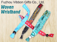 Fuzhou Vibbon Gifts Co., Ltd.