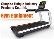 Qingdao Unique Industry Products Co., Ltd.