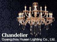 Guangzhou Huaan Lighting Co., Ltd.