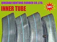 Qingdao Runtong Rubber Co., Ltd.