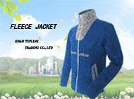 Jinan Topline Trading Co., Ltd.