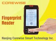 Nanjing Corewise Smart Technology Inc.