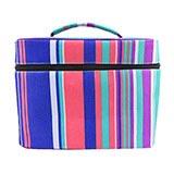 Useful and Fashionable Bag