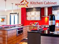He Shan Z&Y Smart Home Co., Ltd.