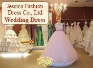 Jessica Fashion Dress Co., Ltd.