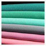 Ployfabric