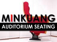 Foshan Minkuang Furniture Manufacturing Co., Ltd.