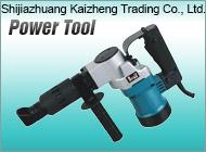 Shijiazhuang Kaizheng Trading Co., Ltd.