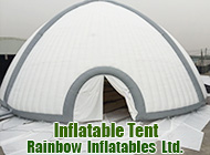 Rainbow Inflatables Ltd.