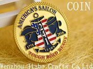 Wenzhou Jiabo Crafts Co., Ltd.