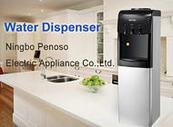 Ningbo Penoso Electric Appliance Co., Ltd.