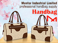 Mentor Industrial Limited