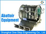 Shanghai One-Stop Engineering Co., Ltd.