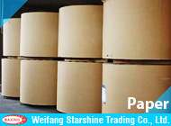 Weifang Starshine Trading Co., Ltd.