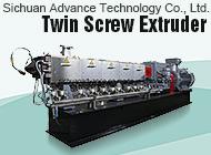 Sichuan Advance Technology Co., Ltd.