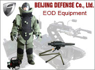 Beijing Defense Co., Ltd.