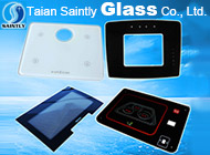 Taian Saintly Glass Co., Ltd.