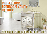 Zhongshan Yarong Furniture Co., Ltd.