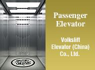 Volkslift Elevator (China) Co., Ltd.