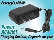 Shenzhen Jinjincheng Electronic Technology Co., Ltd.