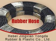 Hebei Jingxian Yongda Rubber & Plastic Co., Ltd.