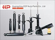Guangzhou EEP Auto Parts Co., Ltd.