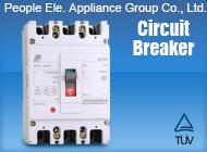 People Ele. Appliance Group Co., Ltd.