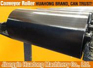 Jiangyin Huadong Machinery Co., Ltd.