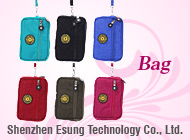 Shenzhen Esung Technology Co., Ltd.
