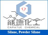 Nanjing Capatue Chemical Co., Ltd.