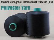 Xiamen Zhongchou International Trade Co., Ltd.