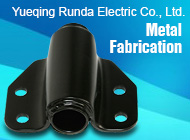 Yueqing Runda Electric Co., Ltd.