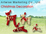 Artwise Marketing Co., Ltd.