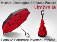 Heshan Xindonghua Umbrella Factory