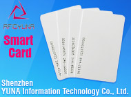 Shenzhen YUNA Information Technology Co., Ltd.